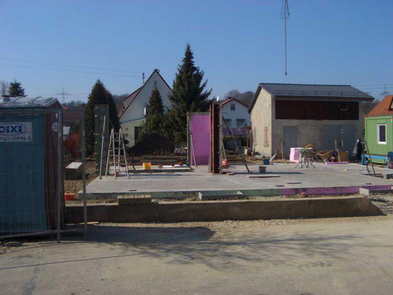 Baustellreport-Dettingen4