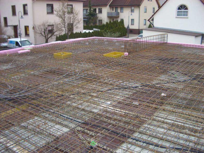 Baustellreport-Dettingen9