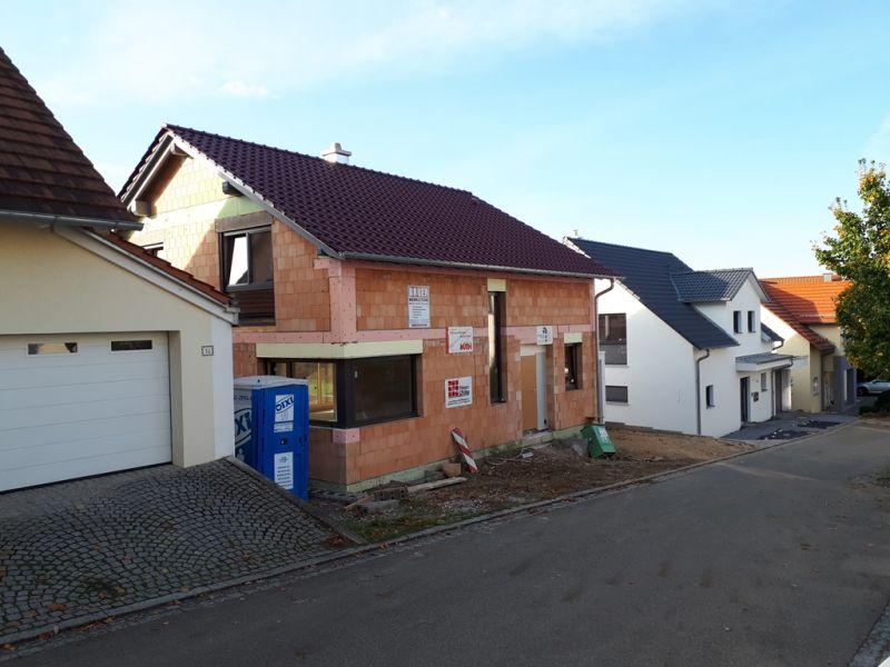 Baustelle11